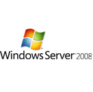 Windows Server 2008 | HostDime Brasil